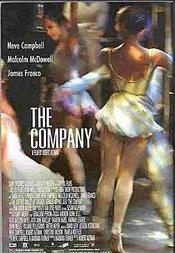 Subtitrare The Company