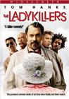 Subtitrare The Ladykillers