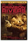 Subtitrare Crimson Rivers 2: Angels of the Apocalypse
