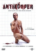 Film Antikorper