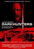 Subtitrare Darkhunters