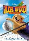 Subtitrare Air Bud: Spikes Back