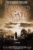 Subtitrare Beyond the Gates of Splendor