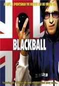 Film Blackball