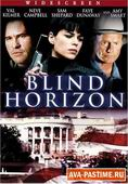 Trailer Blind Horizon