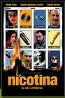 Subtitrare Nicotina