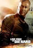 Subtitrare Live Free or Die Hard