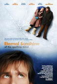 Subtitrare Eternal sunshine of the spotless mind