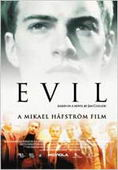 Subtitrare Evil (Ondskan)