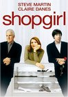 Trailer Shopgirl