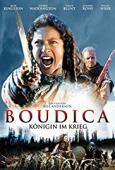 Subtitrare Warrior Queen (Boudica)