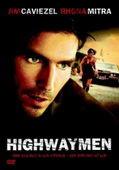 Subtitrare Highwaymen