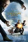 Subtitrare Lemony Snicket's A Series of Unfortunate Events