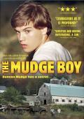 Trailer The Mudge Boy