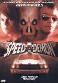 Subtitrare Speed Demon