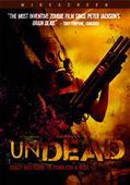 Subtitrare Undead