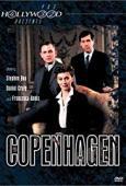 Subtitrare  Copenhagen