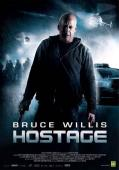 Trailer Hostage