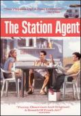 Trailer The Station Agent