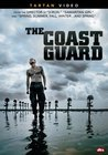 Subtitrare The Coast Guard (Hae anseon)
