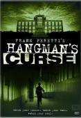 Subtitrare Hangman's Curse