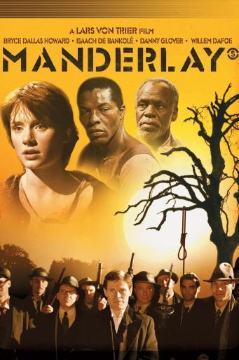 Subtitrare Manderlay