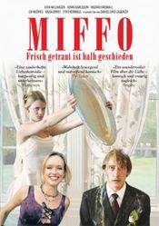 Trailer Miffo