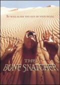 Subtitrare The Bone Snatcher