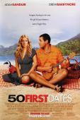 Subtitrare 50 First Dates