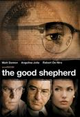 Subtitrare The Good Shepherd