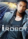 Subtitrare I, Robot