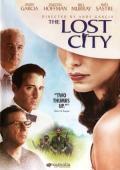 Trailer The Lost City