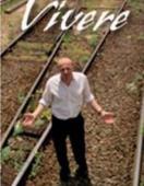 Subtitrare Vivere: Un' avventura di Vittorio de Sica