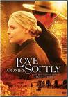 Subtitrare Love Comes Softly