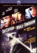 Subtitrare Sky Captain and The World of Tomorrow