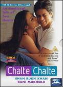 Subtitrare Chalte Chalte