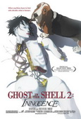 Subtitrare Ghost in the Shell 2: Innocence