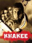 Subtitrare Khakee