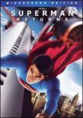Subtitrare Superman Returns
