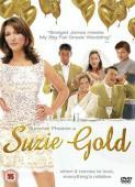 Subtitrare Suzie Gold