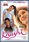 Subtitrare Khushi