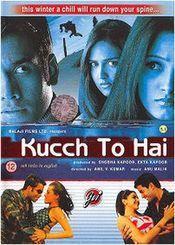 Subtitrare Kucch To Hai