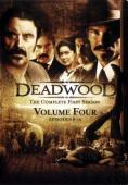 Subtitrare Deadwood - Sezoanele 1-3