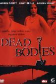 Subtitrare Dead Bodies