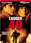 Subtitrare Ladder 49