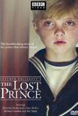 Subtitrare The Lost Prince