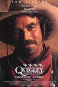Subtitrare Quigley