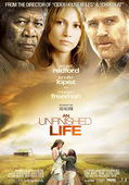 Subtitrare An Unfinished Life