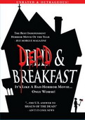 Subtitrare Dead and Breakfast