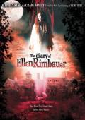Subtitrare The Diary of Ellen Rimbauer